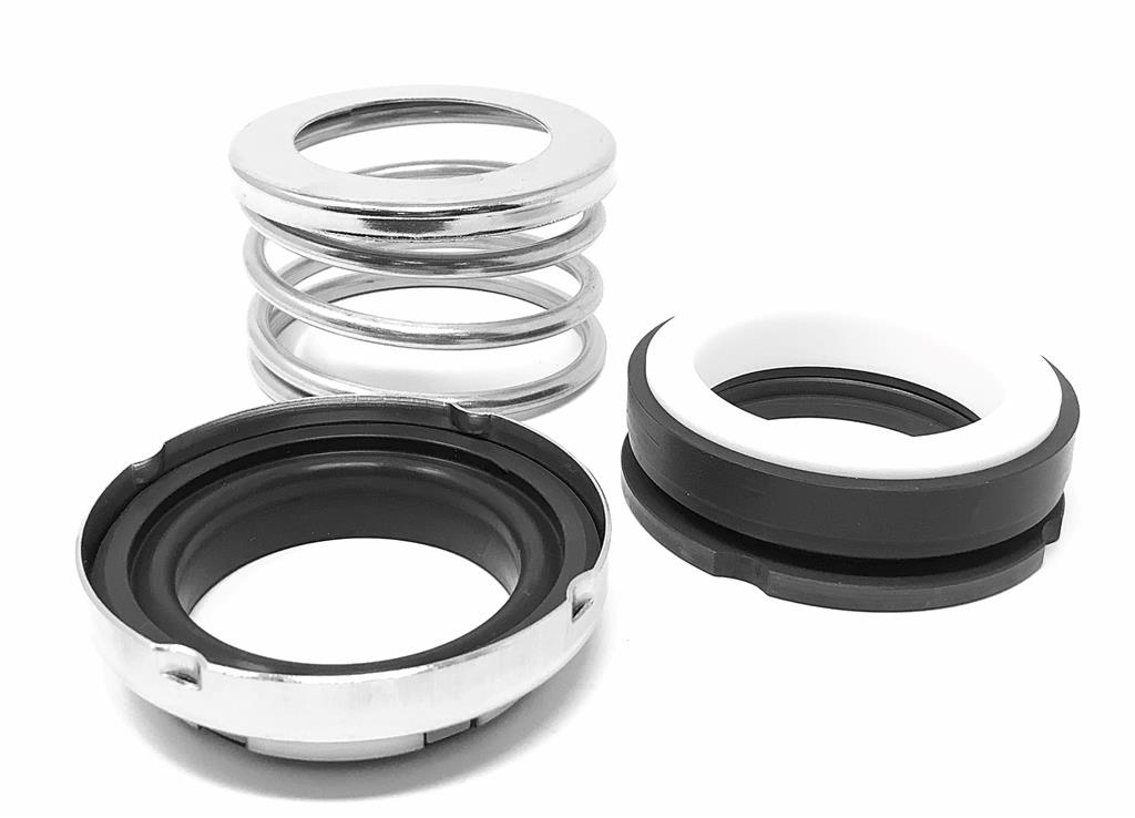 ZCH2-1.625 Seal Kit C/Cer/FPM