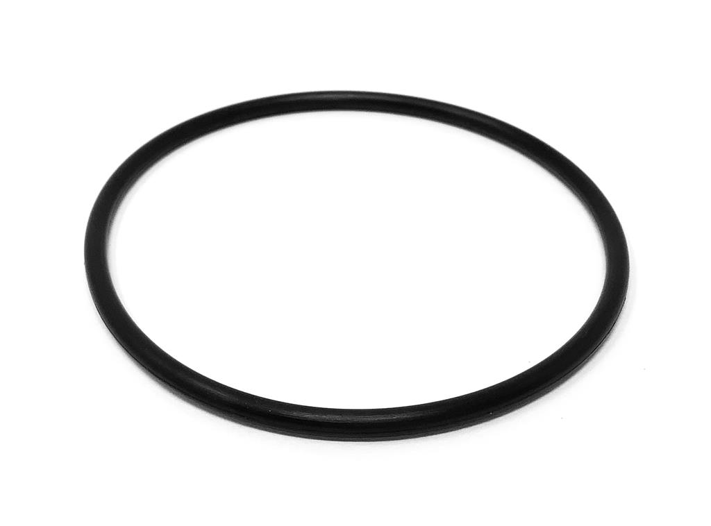 "O-Ring, Body (2.0"" Valves), EPDM"