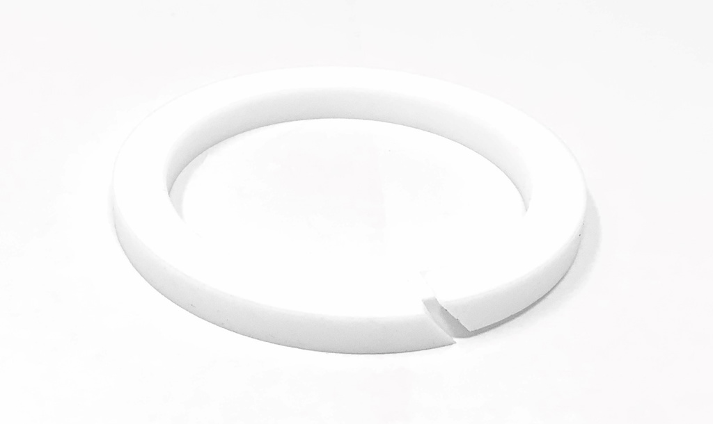 PTFE Guide Ring DLS (55/71)