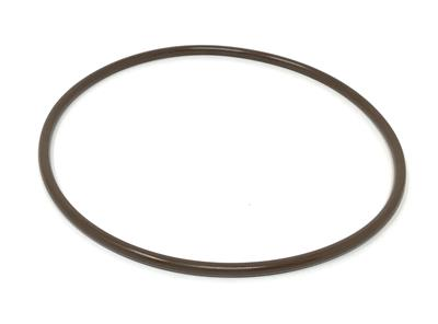 O-Ring, FDA Viton/FKM