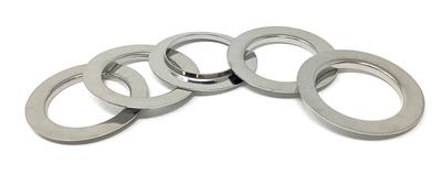 SEAL RING FH24 (5/PK)