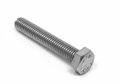 Seal Housing Screw, FKL250