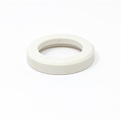 PTFE Seal, Internal  #4, #5, #6