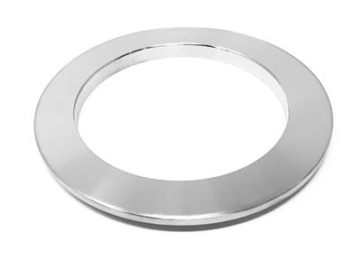 SUPPORT RING, LIP SEAL