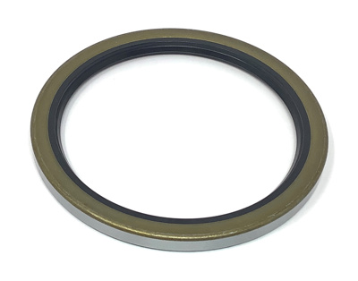 90 x 110 x 8 Radial Shaft Seal