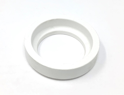 Rotating Seal, PTFE SP41/51