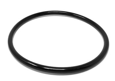 O-Ring, NBR, Piston O-Ring