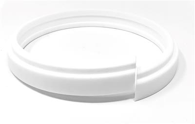 PTFE Guide Ring SLS (114/130 PMO)
