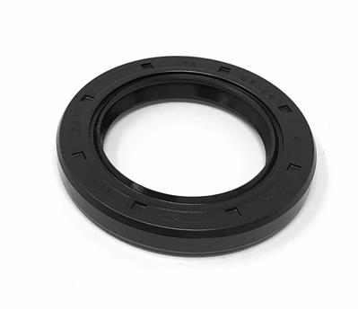 U1 030 Oil Seal, Gear Case Cover