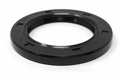 U1 030 Grease Seal, Bearing Retainer