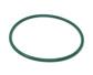 O-Ring, GREEN