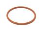 O-Ring, VIT Stat 736 (65500493)