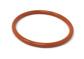 Stat Seal O-Ring (Viton), FT