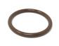 FP 4000 Flush Seal O-Ring
