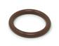 O-Ring, FDA Viton/FKM