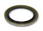 U1 60/130 Oil Seal, Gear Case Rear